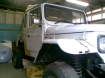 View Photos of Used 1981 TOYOTA LANDCRUISER  for sale photo