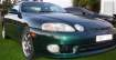 View Photos of Used 1997 TOYOTA SOARER sc300 for sale photo