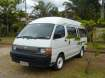 View Photos of Used 1996 TOYOTA HIACE HI TOP for sale photo