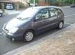 2001 RENAULT SCENIC in VIC