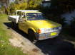 View Photos of Used 1989 FORD COURIER  for sale photo