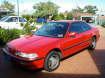 View Photos of Used 1989 HONDA INTEGRA coupe for sale photo