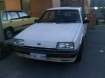 View Photos of Used 1985 FORD TELSTAR  for sale photo