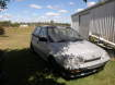 View Photos of Used 1990 HOLDEN BARINA  for sale photo