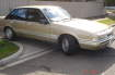 View Photos of Used 1987 HOLDEN CALAIS  for sale photo