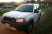 View Photos of Used 1999 LANDROVER FREELANDER  for sale photo