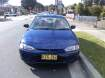 View Photos of Used 1998 MITSUBISHI MIRAGE  for sale photo