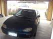 1996 MAZDA EUNOS 30X in WA