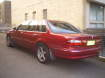 View Photos of Used 1995 FORD FAIRLANE  for sale photo