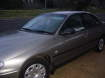 2000 HOLDEN COMMODORE in ACT