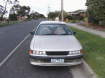 View Photos of Used 1990 MITSUBISHI GALANT  for sale photo