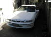 1996 HOLDEN COMMODORE in NSW