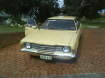 View Photos of Used 1975 FORD CORTINA  for sale photo