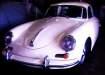 1959 PORSCHE 356B in WA