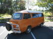 View Photos of Used 1975 VOLKSWAGEN KOMBI  for sale photo