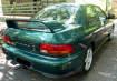 1999 SUBARU IMPREZA in NT