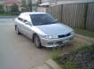 View Photos of Used 2002 MITSUBISHI LANCER GLI CE for sale photo