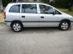 View Photos of Used 2002 HOLDEN ZAFIRA  for sale photo