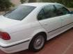 1998 BMW 528I in ACT