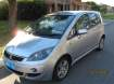 View Photos of Used 2006 MITSUBISHI COLT VR-X for sale photo