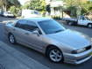 View Photos of Used 1997 MITSUBISHI MAGNA  for sale photo