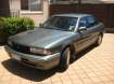 View Photos of Used 1993 MITSUBISHI VERADA  for sale photo