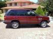 View Photos of Used 2000 LANDROVER RANGE ROVER VOGUE  for sale photo