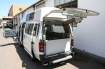 View Photos of Used 1997 TOYOTA HIACE CAMPERVAN MOD)  for sale photo