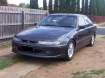 1995 HOLDEN COMMODORE in VIC