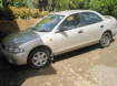 View Photos of Used 1998 MAZDA 323 323M94A for sale photo