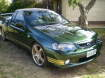 View Photos of Used 2003 FORD FALCON BA for sale photo