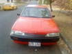 View Photos of Used 1989 HOLDEN APOLLO  for sale photo
