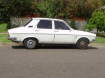 View Photos of Used 1976 RENAULT 12 12 for sale photo