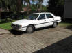View Photos of Used 1987 MITSUBISHI MAGNA Executive for sale photo