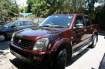 View Photos of Used 2003 HOLDEN RODEO RA LT for sale photo
