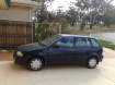 View Photos of Used 1992 HOLDEN BARINA  for sale photo