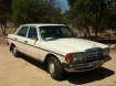 View Photos of Used 1976 MERCEDES 240D  for sale photo