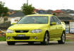 View Photos of Used 2003 FORD FALCON  for sale photo
