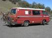 View Photos of Used 1983 TOYOTA HIACE CAMPERVAN MOD)  for sale photo