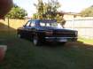 1971 FORD FALCON in QLD