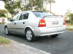 View Photos of Used 2002 HOLDEN ASTRA  for sale photo