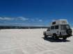 View Photos of Used 1996 TOYOTA LANDCRUISER Bushcamper for sale photo