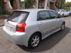 View Photos of Used 2001 TOYOTA COROLLA Levin for sale photo