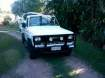 View Photos of Used 1984 NISSAN PATROL patrol for sale photo