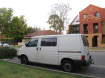View Photos of Used 1995 VOLKSWAGEN TRANSPORTER  for sale photo