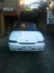 1990 FORD CAPRI in QLD