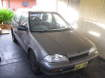View Photos of Used 1991 HOLDEN BARINA MF for sale photo