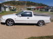 View Photos of Used 1996 HOLDEN UTE VS for sale photo