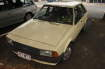 View Photos of Used 1982 FORD LASER  for sale photo