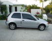 1999 TOYOTA STARLET in QLD